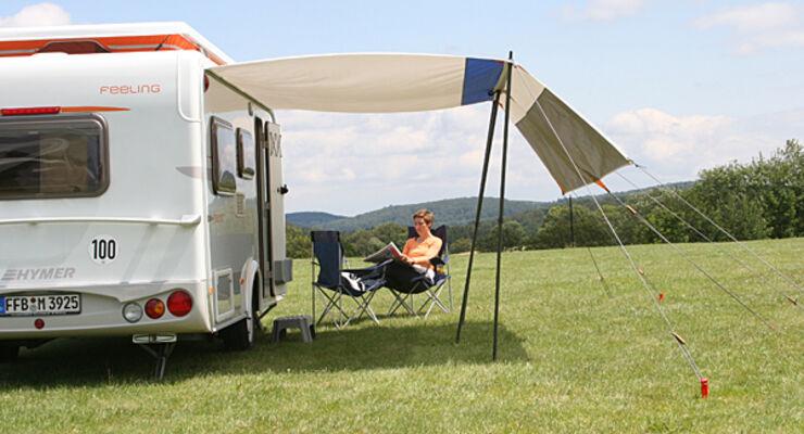 Civd, wohnwagen, reisemobil, caravan, wohnmobil
