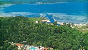 Mayotte Frankreich