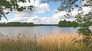 Nordost-Polen, Masuren, See