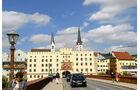 Ratgeber Reise: Chiemgau