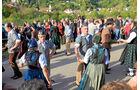 Reise-Tipp: Elsass