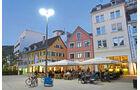 Reise: Vorarlberg