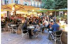 Restaurant Toulouse