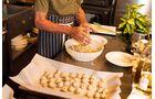 Sizilien ist auch kulinarisch ein Paradies.