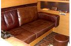 Tabbert T@B XL Sofa
