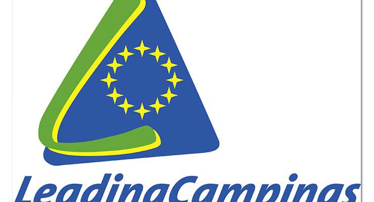 Zum dritten Mal seit 2009 starten die LeadingCampings ihre Europa-Rallye: Preisübergabe auf der CMT im Januar 2012 in Stuttgart
