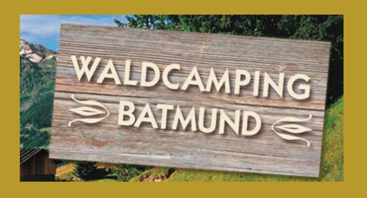 batmund, camping, Reisemobil, wohnmobil, caravan, wohnwagen