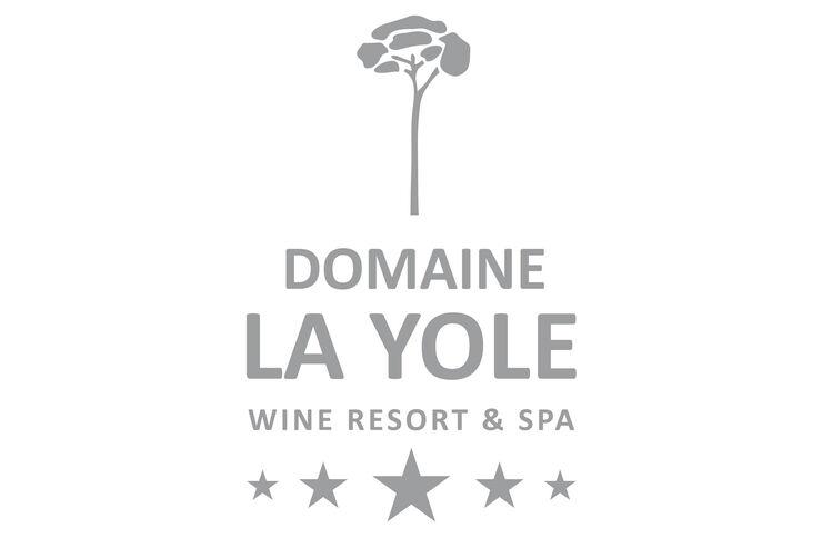 Advertorial Camping La Yole