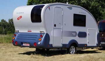 3er Etagenbett Wohnwagen Nachrüsten : Caravan neuheiten wohnwagen unter euro caravaning