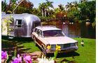 Airstream Caravan 4