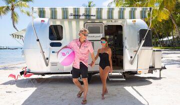 Airstream Tommy Bahama 19 (2019)