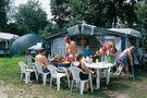 Alfsee Ferien und Erholungspark