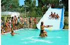 Archiv: Campingplatz-Tipps: Camping-Bestenliste, CAR 08/2012 - Camping Piani di Clodia