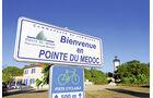 Côte d'Argent