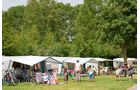 Camping Recreatiecentrum