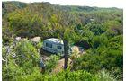 Camping Villaggio Baia Domizia