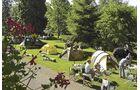Camping du Heidenkopf