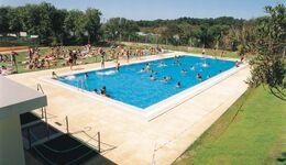 Campingplatz-Tipp Costa Verde