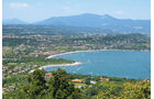 Campingplatz-Tipps: Bestenliste, Italien, Camping Fornella