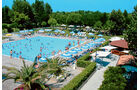 Campingplatz-Tipps: Bestenliste, Italien, Camping Village Rubicone