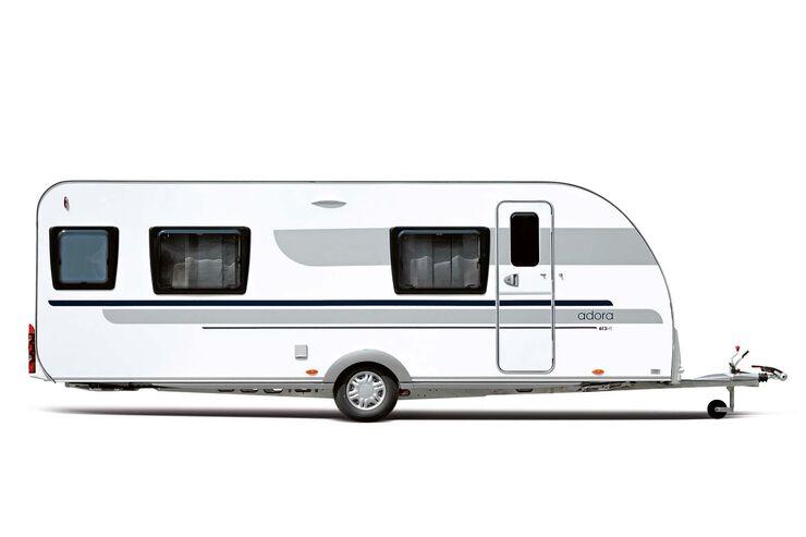 adria umfrage gebraucht caravans caravaning. Black Bedroom Furniture Sets. Home Design Ideas