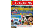 Caravaning 06/2003