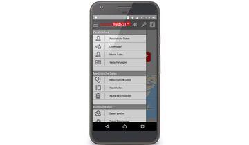 Iphone Entfernungsmesser Schweiz : Smartphone apps für camper von caravaning getestet