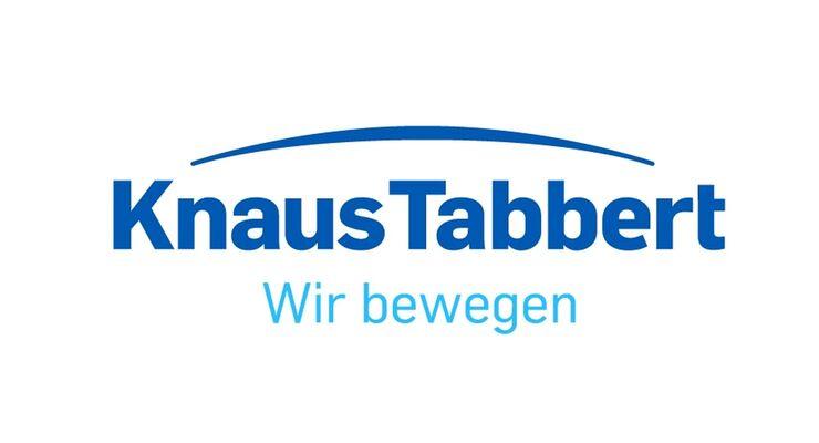 Die Handelskette Intercaravaning und Knaus Tabbert bieten eine Wohnwagenflatrate an: ein Rundum-sorglos-Paket.