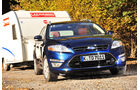 Ford Mondeo Mod.2011