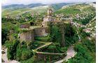 Gjirokastra Albanien