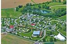 Hegau-Familien Camping