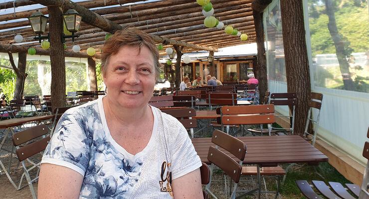 Heidi Seiffert Wiesenbett