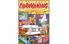 Jubiläum: Caravaning, Oktober-Titel 1975
