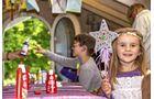 Kinder-Freizeitprogramm