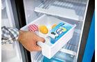 Kühlschrank 11