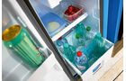 Kühlschrank 7