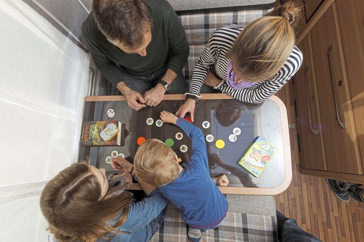 Uwis Etagenbett Gebraucht : Wohnwagen etagenbett kinderzimmer: wilk kinderzimmer