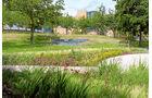 Mühlacker Gartenschau