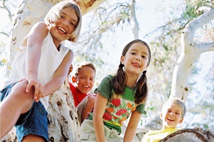campingurlaub die 21 besten tipps f rs reisen mit kindern. Black Bedroom Furniture Sets. Home Design Ideas