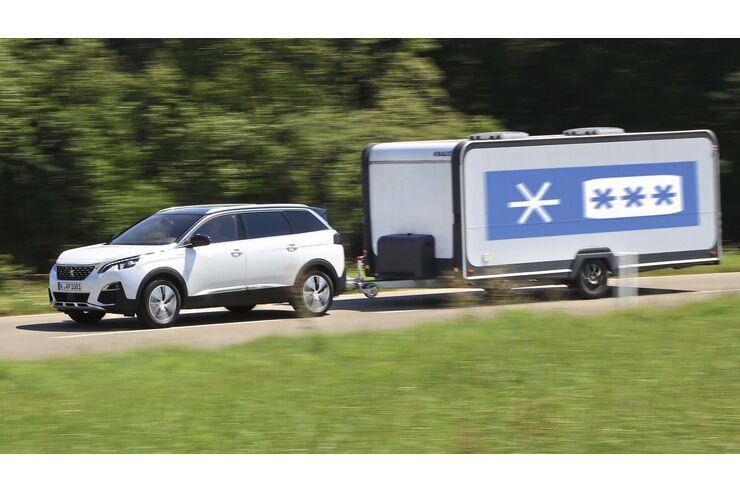 Mini Kühlschrank Mit Spannungswandler Betreiben : Caravan kühlschrank kühlen während der fahrt ist kompliziert