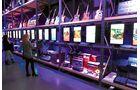 Pop und Rock Museum