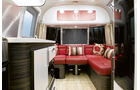 Premiere: Airstream
