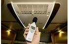 Ratgeber - Dachklimaanlagen, Dometic B2600 und Truma Aventa Comfort