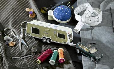 tipps und tricks rund um campen seite 19 caravaning. Black Bedroom Furniture Sets. Home Design Ideas