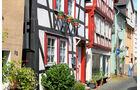 Ratgeber: Westerland, Hachenburg