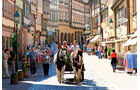 Reise: Churfranken, Alt-Miltenberg