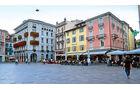 Reise: Oberitalienische Seen