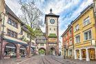 Reise-Tipp Freiburg