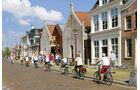 Südwest Friesland