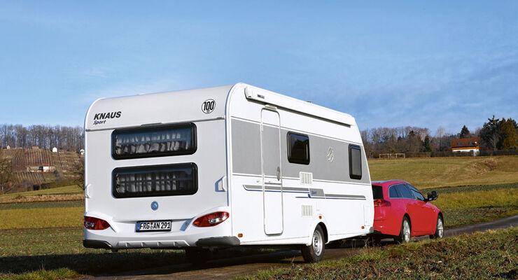 Wohnwagen Etagenbett Knaus : Knaus südwind etagenbett kg hu gas campervan